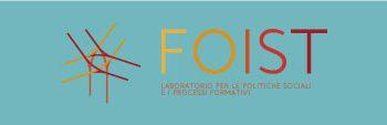 2012 – Giornata Internazionale del Servizio Sociale