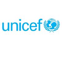 Unicef Italia ONLUS