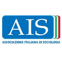 Associazione Italiana di Sociologia