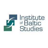 Institute of Baltic Studies