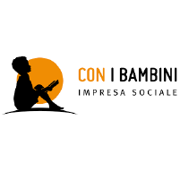 Impresa sociale Con i bambini