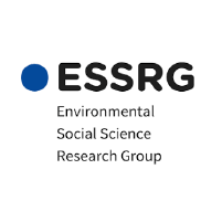Environmental Social Science Research Group (ESSRG)