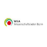 Bonn Science Shop