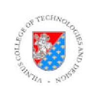 Vilnius College of Technologies and Design,Strategic Development Department