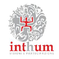 Associazione Inthum