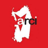 Arci Sardegna