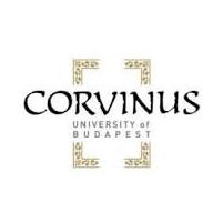 Corvinus University of Budapest, Corvinus Business School