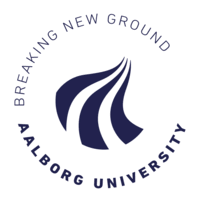 Department for Development and Planning, Aalborg University