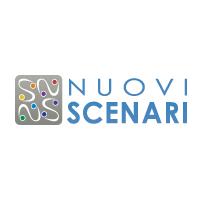 Impresa Sociale Nuovi Scenari
