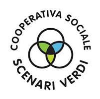 cooperativa sociale Scenari Verdi