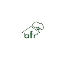 AFR – Associazione Famiglie Rurali