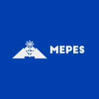 MEPES – Movimento de Educação Promocional do Espirito Santo