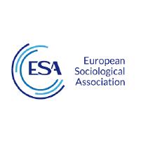 European Sociological Association