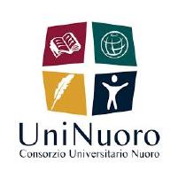 Università di Nuoro