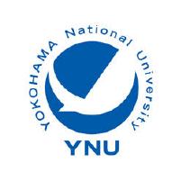 Yokohama National University