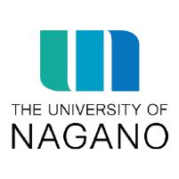 Nagano University
