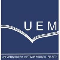 Universitatea Eftimie Murgu din Resita
