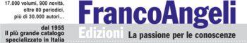francoAngeli